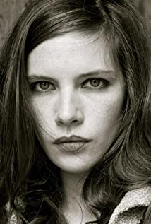 Judith Davis Picture