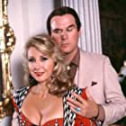 Teri Garr and Charles Grodin in Fresno (1986)