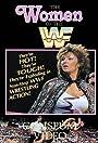 The Women of WWF