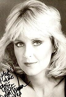 Deborah Harmon Picture