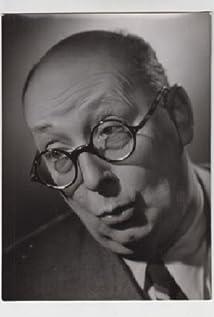 Hermann Pfeiffer Picture