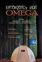 Emergency Plan Omega