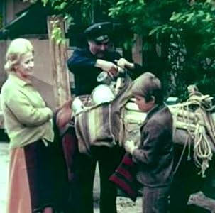 Watch online adults movies english Volsebnoto samarce [720x320]