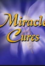 Miracle Cures