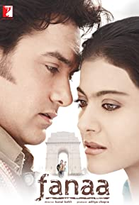 Primary photo for Fanaa