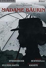 Madame Bäurin (1993) film en francais gratuit