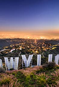 Primary photo for One Week in Hollywood