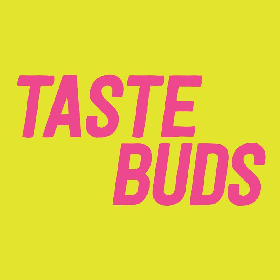 Taste Buds Travel Tv Movie 2015 Imdb