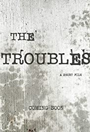 The Troubles Poster