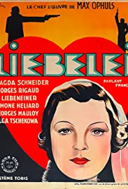 Playing at Love (1933) Poster - Movie Forum, Cast, Reviews