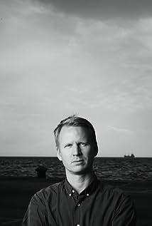 Fredrik Edfeldt Picture