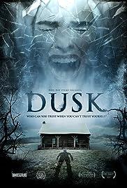 Dusk Poster