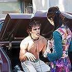 The Pretty Boys (2011) Najarra Townsend and Dale Dymkoski