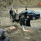 Der Alte (1977)