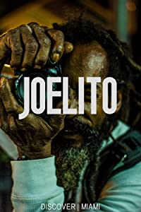 Movie serials download Joelito by none [480i]