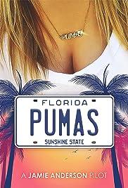 Pumas Poster