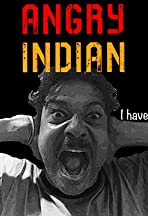 Angry Indian