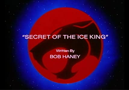 Websites to watch free good quality movies Secret of the Ice King [HDR]