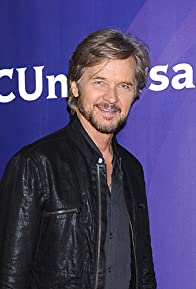 Primary photo for Stephen Nichols