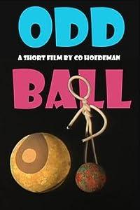Hot movie clip free download Oddball by none [hd1080p]
