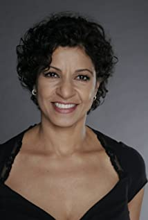 Nancy Ticotin Picture