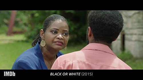 Octavia Spencer: Movie & TV Moments