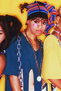 TLC Picture