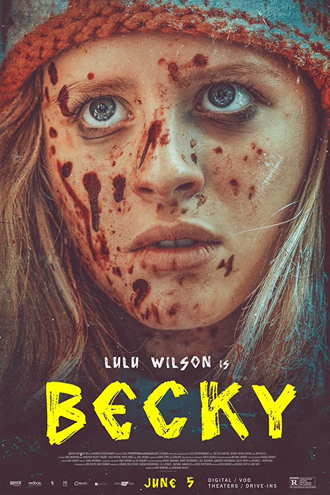 Becky.2020.720p.BluRay.DD5.1.x264-playHD