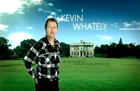 HD imovie download Kevin Whately by [480x640]