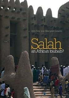 Salah, an African toubab? (2008)