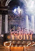 Primary image for Rock 'n' Roll Hotel
