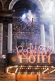 Rock 'n' Roll Hotel Poster