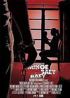 Mikoe Bappa Baey Baey (2015)