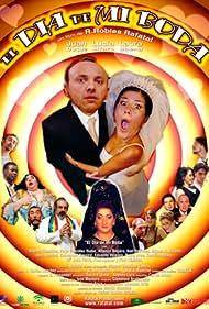 El día de mi boda (2004)