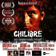 Chilibre (2014)