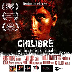 Chilibre sub download