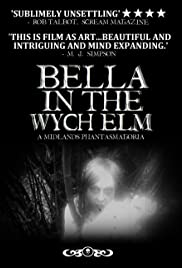 Bella in the Wych Elm Poster