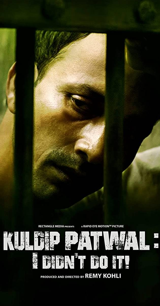 subtitle indonesia Kuldip Patwal: I Didn 't Do It ! movie download