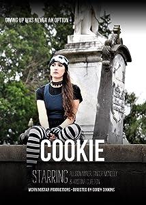 Movie database deutsch download cookie [h. 264] [360p] by corey.