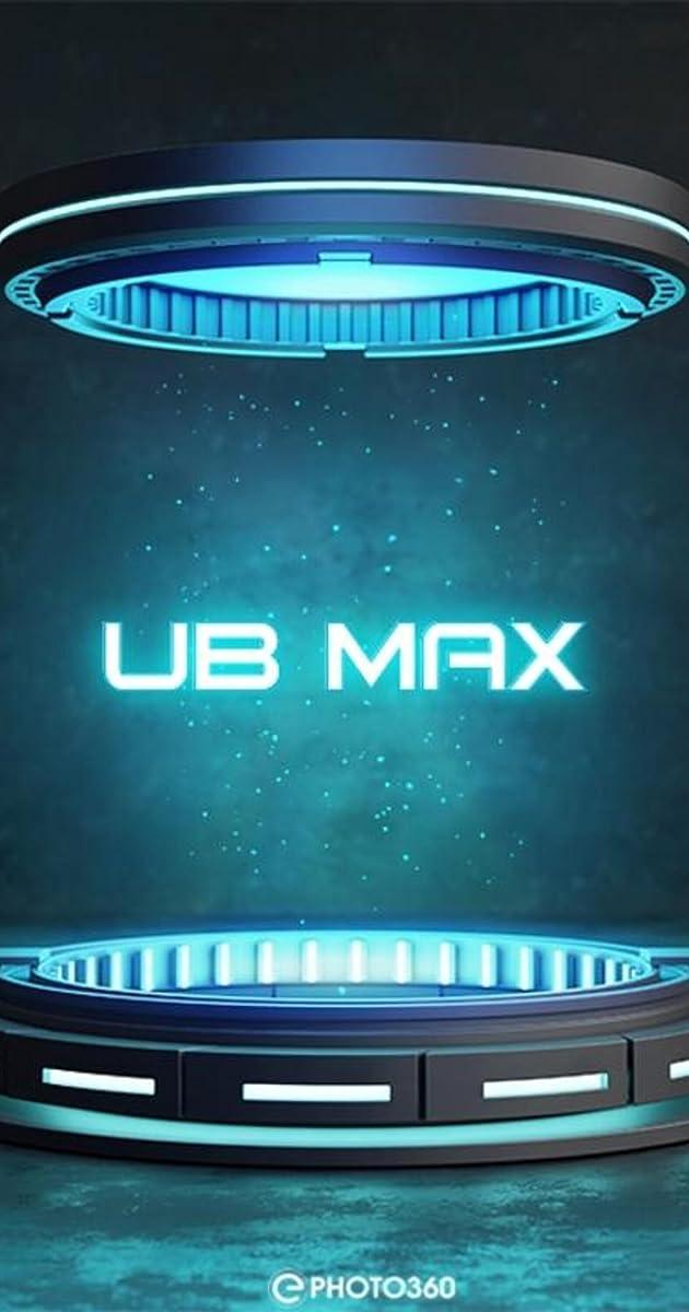 Jonathas Debuts Wont Let Go Video - UrbanBridgez.com