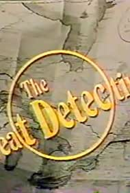 The Great Detective (1979)