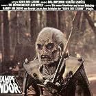 Carel Struycken in Ewoks: The Battle for Endor (1985)