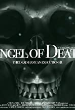 Angel of Death (pilot)