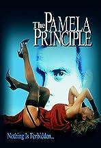 The Pamela Principle