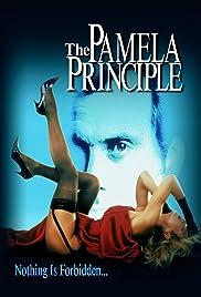 The Pamela Principle Poster