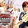 Charm School with Ricki Lake (2009)