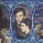 Tatyana Drubich and Oleg Yankovskiy in Khrani menya, moy talisman (1986)