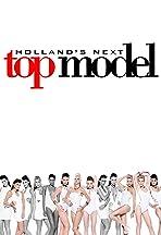 Holland's Next Topmodel