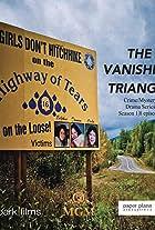 The Vanishing Triangle
