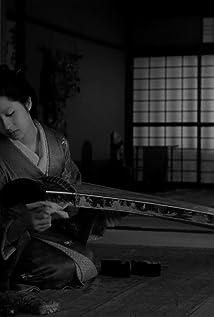 Kyôko Kagawa Picture